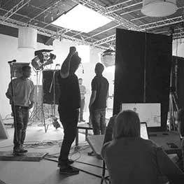 video production company london